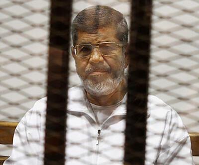 Dışişleri Bakanlığı'ndan Mısır'a kınama