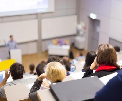Zirvedeki Türk üniversiteleri belli oldu