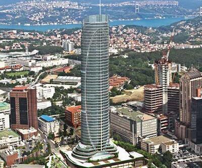 Alp Gürkan'ın inşaat şirketindeki usulsüzlük örtbas edildi