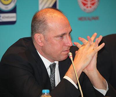 Spor Toto Basketbol Ligi'nde yeni sezon programı