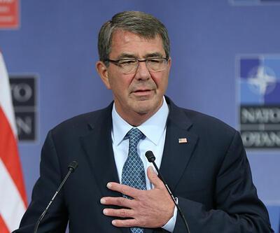 Ashton Carter: NATO IŞİD'le mücadelede daha aktif olacak
