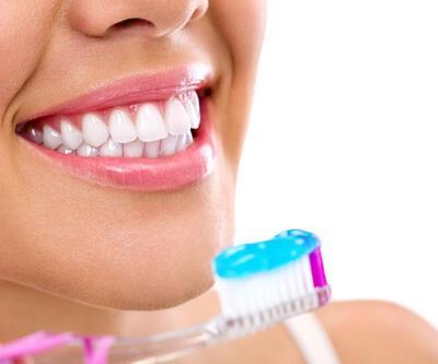 Ramazan'da ağız ve diş sağlığı için öneriler