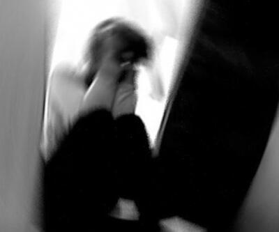Muğla'da iki çocuğa cinsel taciz iddiası