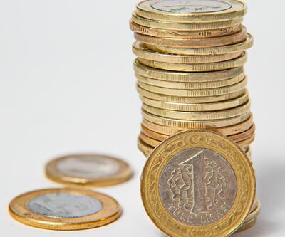 Bankalar daha fazla kredi kullandırabilecek