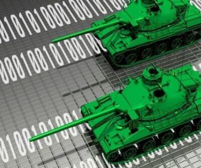 NATO siber saldırılarda müdahale edecek