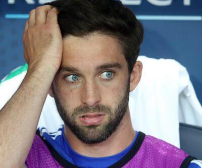 Will Grigg hiç oynamadan Euro 2016 efsanesi oldu