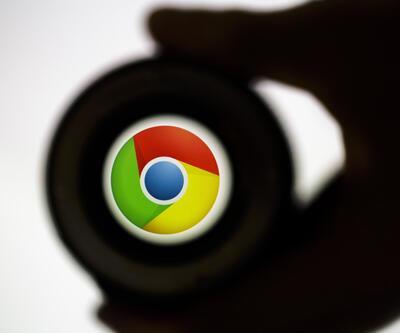 Chrome siber korsanların işini kolaylaştırıyor!
