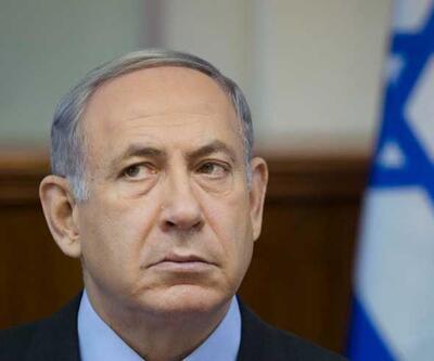 İsrail basını rahatsız