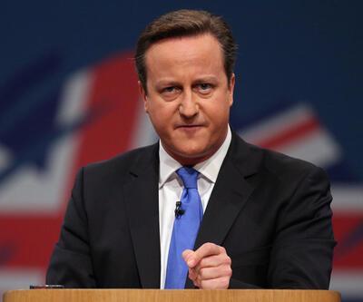 Daily Mail'a referandum baskısı