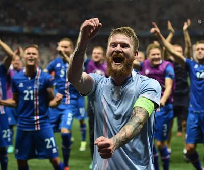 İzlanda hakkında bilmeniz gereken şeyler!