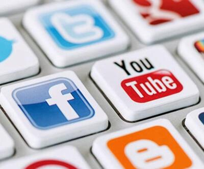 İnternet yavaşladı, sosyal medyaya erişimde sorunlar var