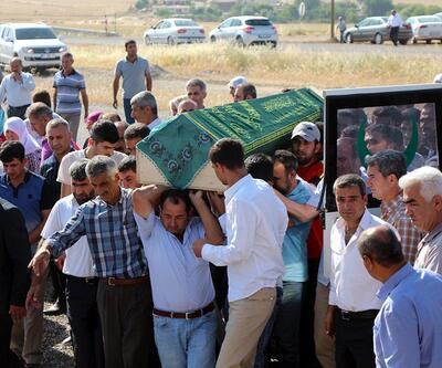 Atatürk Havalimanı saldırısının kurbanları son yolculuklarına uğurlanıyor