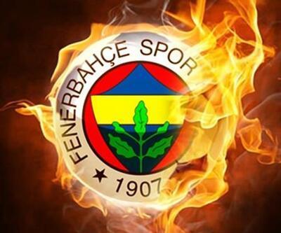 Fenerbahçe maçı için terör korkusu