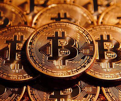 Milyonlarca liralık bitcoin çalındı