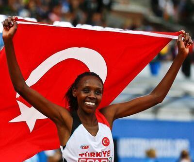 İngiliz gazeteciden Türkiye yorumu