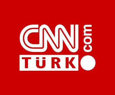 Edirne'de 1059 kaçak göçmen yakalandı