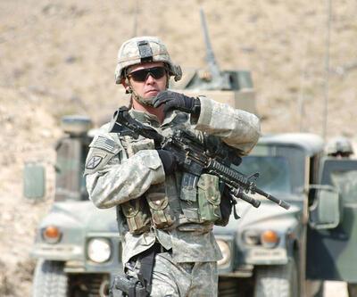 ABD Musul harekatı için Irak'a 560 ilave asker gönderecek
