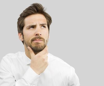 Birini aklınızdan çıkartmak için 10 strateji