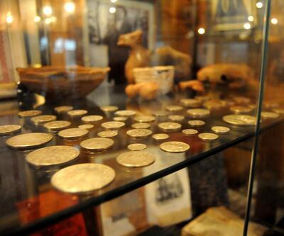 Çeyrek altın kaç lira oldu? - 14 Temmuz 2016