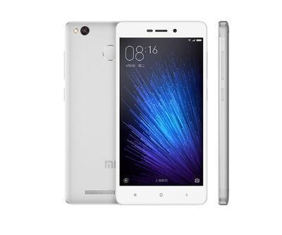 Xiaomi telefonlar büyük risk altında