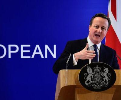 David Cameron'un altı yılda bıraktığı altı miras