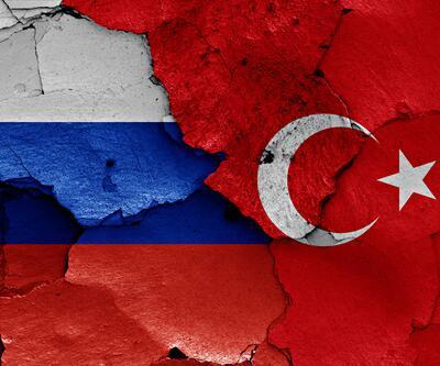Türkiye ile Rusyahttps://indirimkuponu.cnnturk.com/indirim39;dan turizm buluşması