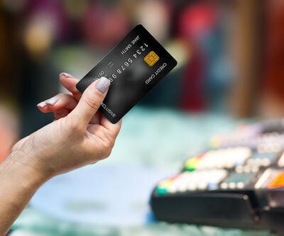 Kredi kartı borcunu benzer isimli başkasından tahsile kalkan bankaya ceza