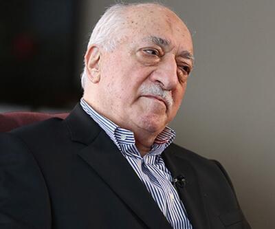 ABD'den Fethullah Gülen açıklaması