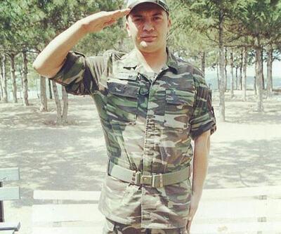 Ceyhun Yılmaz: Asker emir kuludur!
