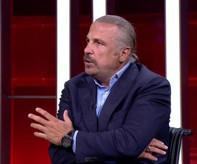 Mete Yarar'dan 'siyasi suikast' uyarısı