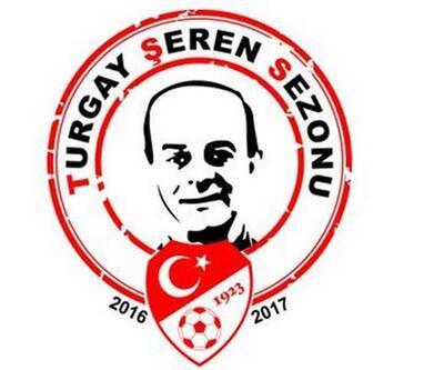 Süper Lig'in ikinci bölümü Bursaspor-Trabzonspor maçıyla açılacak