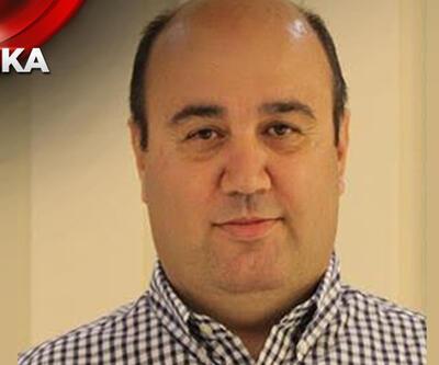 Şişli Belediye Başkan Yardımcısı Cemil Candaş hayatını kaybetti