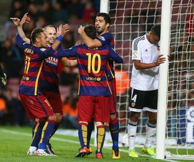 Barcelonahttps://www.cnnturk.com/spor-haberleriSpor39;nın göndereceği 6 futbolcu