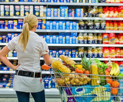 Tüketici güveni Temmuz'da yeniden inişe geçti