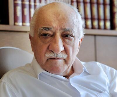 Fethullah Gülen'in emekli maaşı nasıl kesildi?