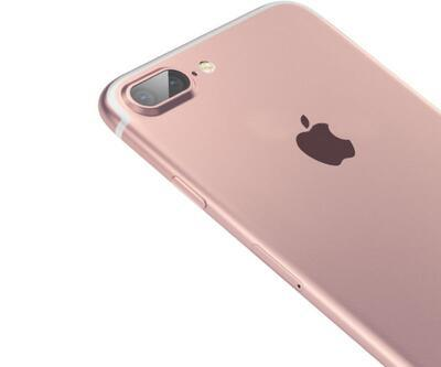 iPhone 7'den yeni video geldi!