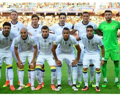 Fenerbahçehttps://www.cnnturk.com/spor-haberleriSpor39;den Monacohttps://www.cnnturk.com/spor-haberleriSpor39;ya misilleme
