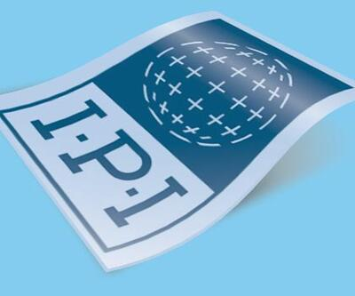 IPI: Gazetecilere gözaltı uygulamasından endişeliyiz