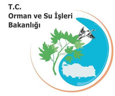Orman ve Su İşleri Bakanlığı'nda görev değişiklikleri