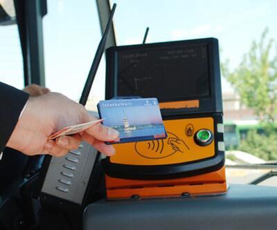 Aktif Bank'tan toplu taşıma araçları için yeni uygulama