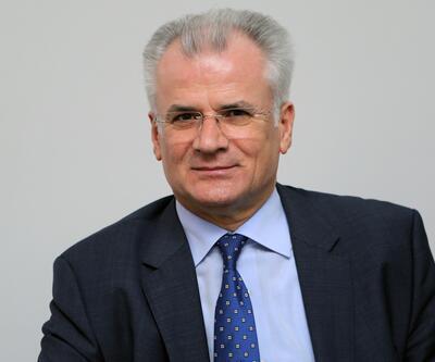 PETKİM Genel Müdürü Saadettin Korkut gözaltında