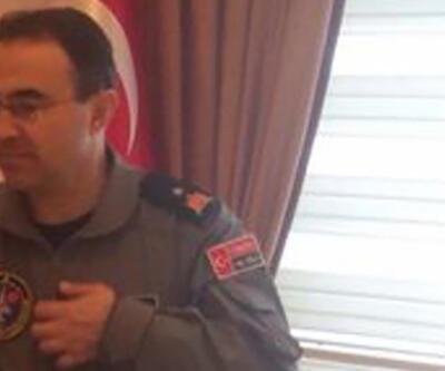 Akıncılar'ın komutanı Hakan Evrim Gülen suçlamasını reddetti