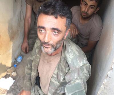 'Çiğli İmamı' Zekeriya Kuzu tutuklandı