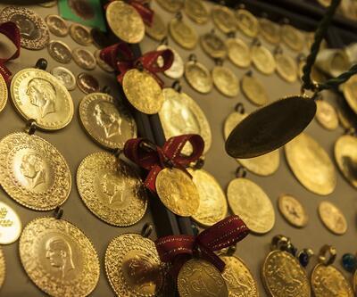 Çeyrek altın ne kadar? İşte güncel altın fiyatları... (18 Ağustos 2016)