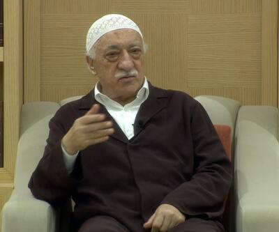 Fethullah Gülen yeni tarih verdi