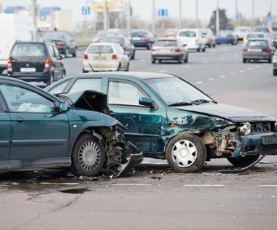 """Zorunlu trafik sigortalarına """"arabulucu"""" formülü"""