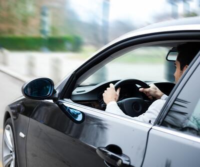 Zorunlu trafik sigortasında önemli değişiklik: İndirim geliyor