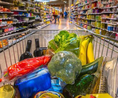 Avrupa için enflasyon rakamları belli oldu