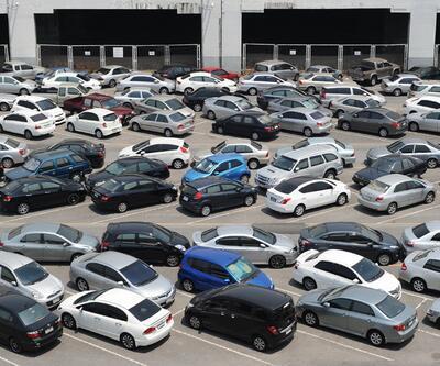 Yüzde 140 zamlanan trafik sigortaları düşüyor