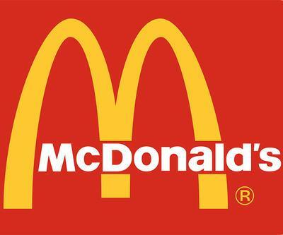 McDonald's Türkiye'de üst düzey atama